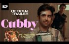 Cubby - Official Trailer