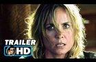 DREAMKATCHER Official Trailer