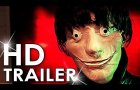 PSYCHOTIC! Trailer (2018) Mystery