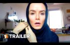 Profile Trailer #1 (2021) | Movieclips Indie