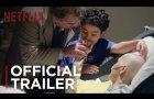End Game | Official Trailer [HD] | Netflix