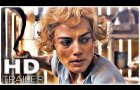 DREAMLAND Official Trailer (2020) Margot Robbie, Finn Cole Movie HD