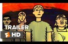 My Entire High School Sinking Into the Sea Trailer #1 (2017) | Movieclips Trailers