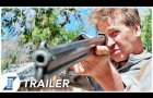 A SOLDIER'S REVENGE Official Trailer (2020) Action, Thriller Movie HD