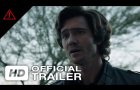Ted Bundy: American Boogeyman    Official Trailer   Voltage Pictures