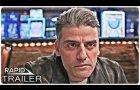THE CARD COUNTER Official Trailer (2021) Oscar Isaac Movie HD