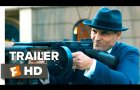 Gangster Land Trailer