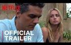 Sergio | Official Trailer | Netflix