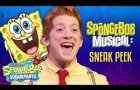 """""""Best Day Ever"""" from The SpongeBob Musical: Live on Stage! 