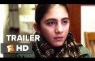 Sadie Teaser Trailer #1 (2018) | Movieclips Indie