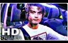 SPREE Official Trailer (2020) Joe Keery, Thriller Movie HD
