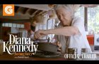 Diana Kennedy: Nothing Fancy | Official Trailer