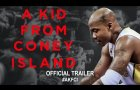 A Kid From Coney Island (2020) | Official Trailer HD