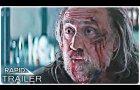 PIG Official Trailer (2021) Nicolas Cage Movie HD