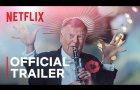 Dick Johnson Is Dead | Official Trailer | Netflix
