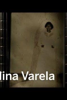 VITALINA VARELA Trailer | TIFF 2019