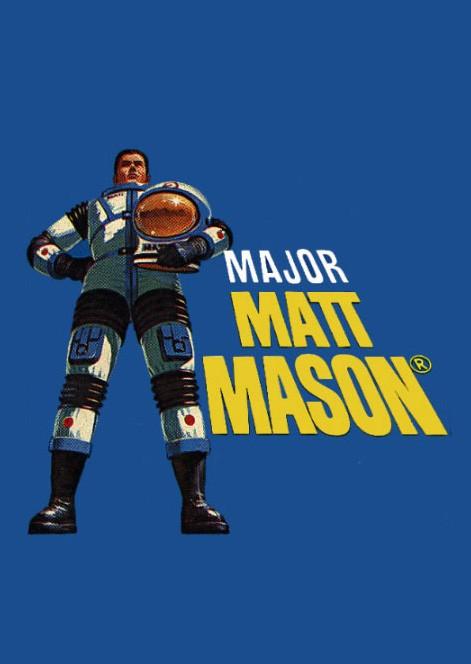 major matt mason - 471×664