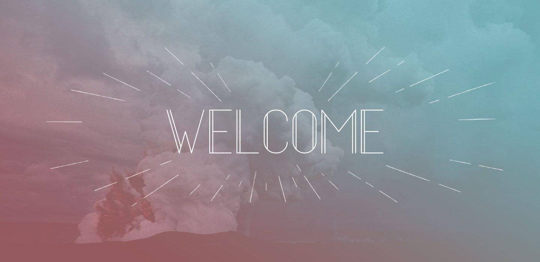 Welcome to WYW