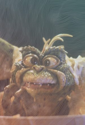 The Greatest Movies of All Time: Gremlins 2