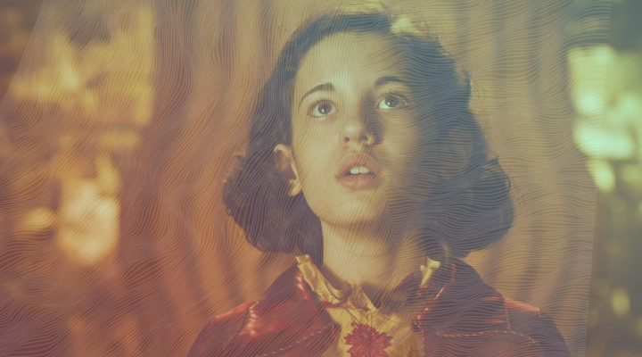 The Greatest Movies of All Time: Pan's Labyrinth