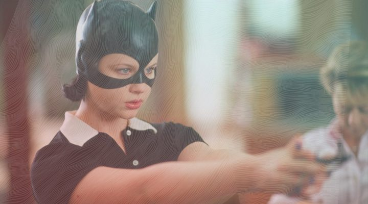 The Greatest Movies of All Time: Ghost World
