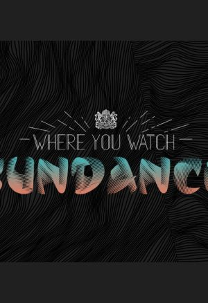 Sundance 2018 in review
