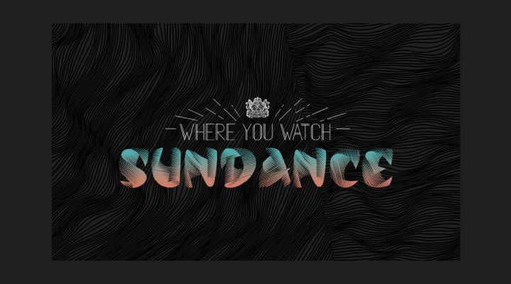 Sundance 2018: Highlights to follow