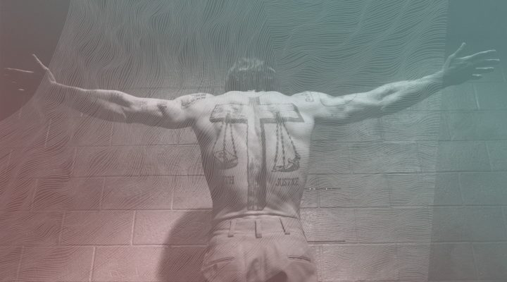 The Greatest Movies of All Time: Cape Fear