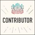 Contributor
