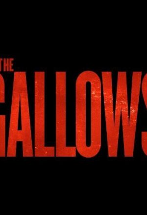 The Gallows 2