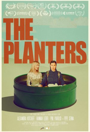 The Planters