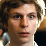 Profile picture of Scott Pilgrim